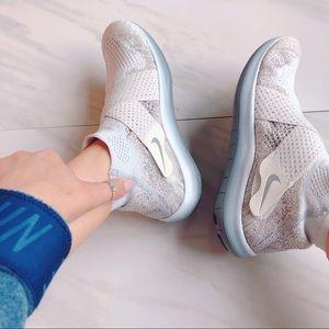 Nike Lab Free Run MTN flyknit